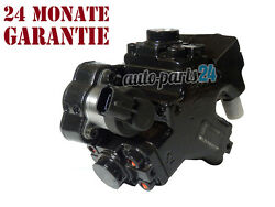 Chevrolet Aveo Hatchback (T300) - Bosch - Injection Pump - 0445010157