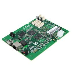Antminer A3 Replacement Motherboard Controlboard USED $69.00