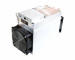 Antminer A3 815GH s Replacement Hash Board USED $99.00