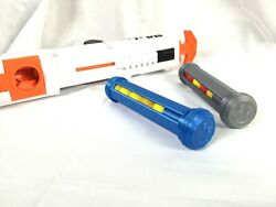 SSWI NERF Rival Kronos 5 Round Speed Loader - All Colors - Fast Free Shipping