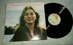 Judy Collins Amazing Grace The Best Of UK 1972 Elektra Vinyl LP 1st Press A1B1