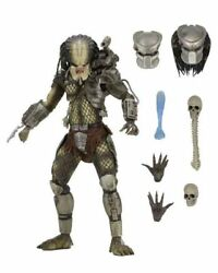 Alien vs. Predator jungle hunter figma pvc figure toy anime collection doll new