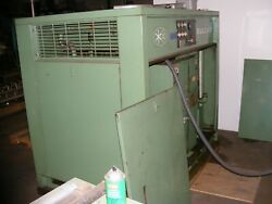 Sullair 12BS-50 air Compressor with 250 Gallon Tank in NJ $6,900.00