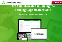 MASTERCLASS 7 Courses Ecom Pinterest Objections Traffic Funnels WP amp; More $4.97