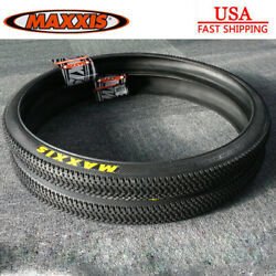 MAXXIS 1Pair Tires 60TPI MTB Cross Country Bike Tyres 2627.529