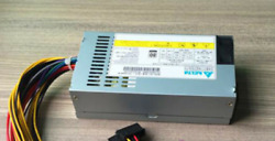 Rated power 500W Delta small 1U power supply DPS 500AB 5B F8 $92.12