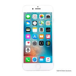 Apple iPhone 8 a1863 64GB Verizon Very Good Condition (Unlocked)