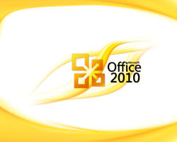Office Professional 2010 3264bit Download & Genuine Key Product Word  Excel