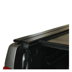 Pace Edwards for 97-03 Ford F-Series Light Duty  04 Heritage 8ft Bed BedLocker