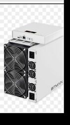 Antminer T17 40 th In hand ships now