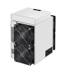 Bitmain Antminer S17Pro 53THS Bitcoin BTC  Antminer MachineS17pro 53TH
