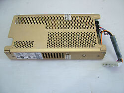 ASTEC LPQ154 Power Supply for Rohde $495.00