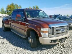 Console Front Roof Without Sunroof Fits 08-10 FORD F250SD PICKUP 349068