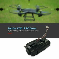 30W FPV HD Camera Cam for KY601S Foldable Drone RC Drone Quadcopter $14.80