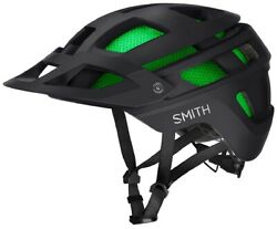 SMITH FOREFRONT 2 WITH MIPS MOUNTAIN BIKE  BIKE HELMET MANY COLORS NEWSALE!