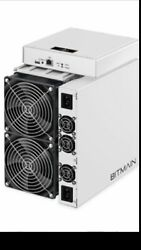 🔥 Lot of 2 Antminer T17 40THs with PSU Ships Now 🔥