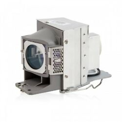 RLC078 RLC 078 Projector Replacement Lamp Module for VIEWSONIC PJD5132 PJD5134 $33.99