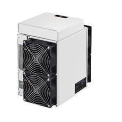 Used Bitmain Antminer S17Pro 50TH Bitcoin Miner Antminer Machine harsh 53-62TH