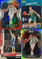 2019 JA MORANT ZION WILLIAMSON 20 CARD PACK LOT AUTO *BUYBACK PACK PLEASE READ* $34.99