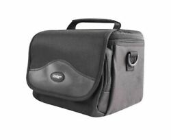 Vivitar Small Camera Camcorder Bag $9.99