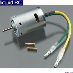 Tamiya 51487 Rc Motor 27T Brushed 380 $10.90