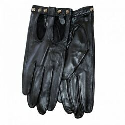leather Gloves GP 0105 $18.40