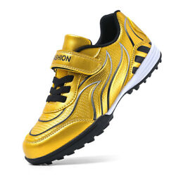 Kids Boys Sneakers Sport Outdoor Running Shoes Comfortable Athletic Shoes Bounce $49.90