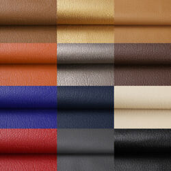 Continuous Marine Vinyl Fabric Faux Leather Boat Auto Upholstery 54quot; By the Yard $9.65