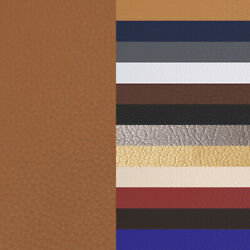 1 5 10 Yards Faux Leather Fabric Boat Outdoor Upholstery Marine Vinyl 54quot; Wide $9.49