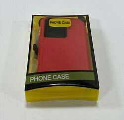 For Samsung Galaxy S20S20 PlusS20 Ultra Case(Clip fits Otterbox Defender) $12.99