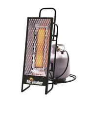Mr. Heater Contractor Series Portable Propane Radiant Heater Model: MH35LP $175.00