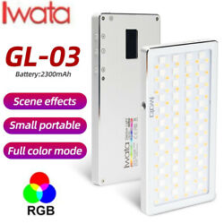 FIMI MITU MINI Tumbling RC Drone FPV WIFI 720P HD Camera Remote helicopter Drone $79.00