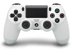 Sony PlayStation 4 PS4 Dual shock Wireless / USB Controller White $39.95