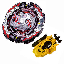 Dread Dead Phoenix Burst Beyblade BOOSTER B 131 with launcher Booster $11.99
