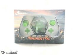 Riviera RC Micro Hexacopter Headless Mode Drone Green RIV 805GR $25.00