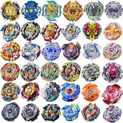 Beyblade Burst Toys Super Battle Top Spinning Toys Without Launcher $7.36