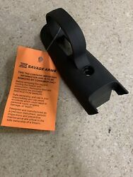 Savage Axis Short Action Trigger Guard Assembly OEM $35.00