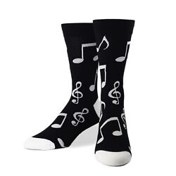CRAZY SOCKS ORIGINAL Authentic novelty socks featuring unique and creative des $10.99