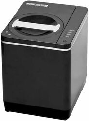 Food Cycler Platinum Indoor Food Waste Recycler Kitchen Compost BROKEN $179.00