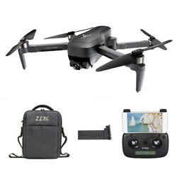 SG906 PRO RC Drone Camera 4K 5G Wifi Brushless Quadcopter GPS Positioning C7O7 $147.57