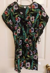 Old Navy Swimsuit Cover up Small $4.00