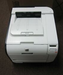 HP LaserJet Pro 400 M451nw Wireless Workgroup Color Laser Printer Low PC:4262 $349.95