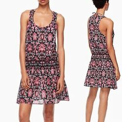 Kate Spade Bathing Suit Cover Up Dress $55.00