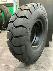 Carlisle 7.00 12 T T F Forklift Tire. MADE IN THE USA $5.00