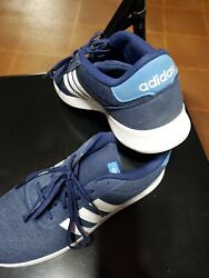 Womens adidas shoes size 7 $27.00