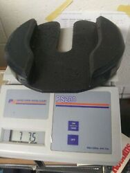 Boflex Series One Replacement Weight 7.7 Pound $30.00