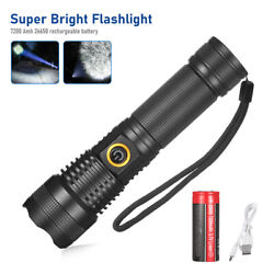 12PCS 3D Butterfly LED Wall Stickers Glowing Bedroom DIY Home Decor Night light $7.99