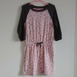Cat amp; Jack Girls Dress Toddler Size 6 6X $12.00