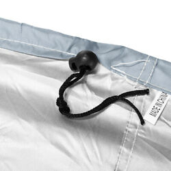 LED USB Star Light Sleep Romantic Starry Sky Projector Cosmos Lamp Night Lights $9.49
