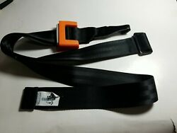Evenflo MaestroTribute Triumph Chase Booster Belt Strap Tether Top Hook 2019 $10.00